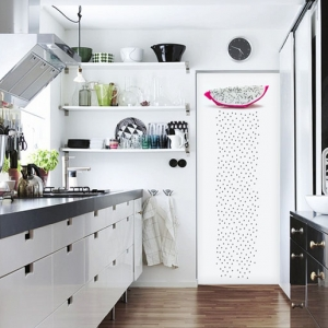 kuchnia_4