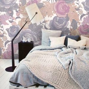salon-kwiaty-pastelowe-fiolet