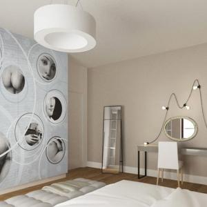 sypialnia-madonny