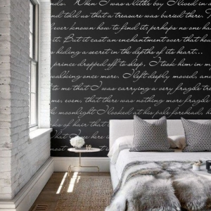 sypialnia-maly-ksiaze