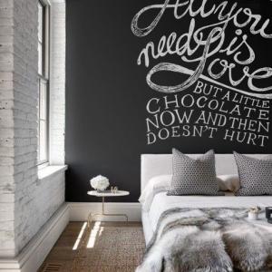 sypialnia-teksty-all-u-need