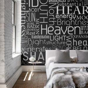 sypialnia-teksty-miksy