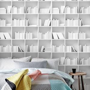sypialnia_biblio