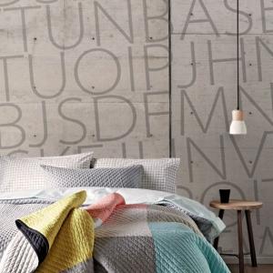 sypialnia_napis-beton-1