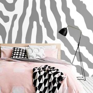 sypialnia_zebra-gray