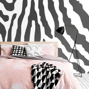 sypialnia_zebra
