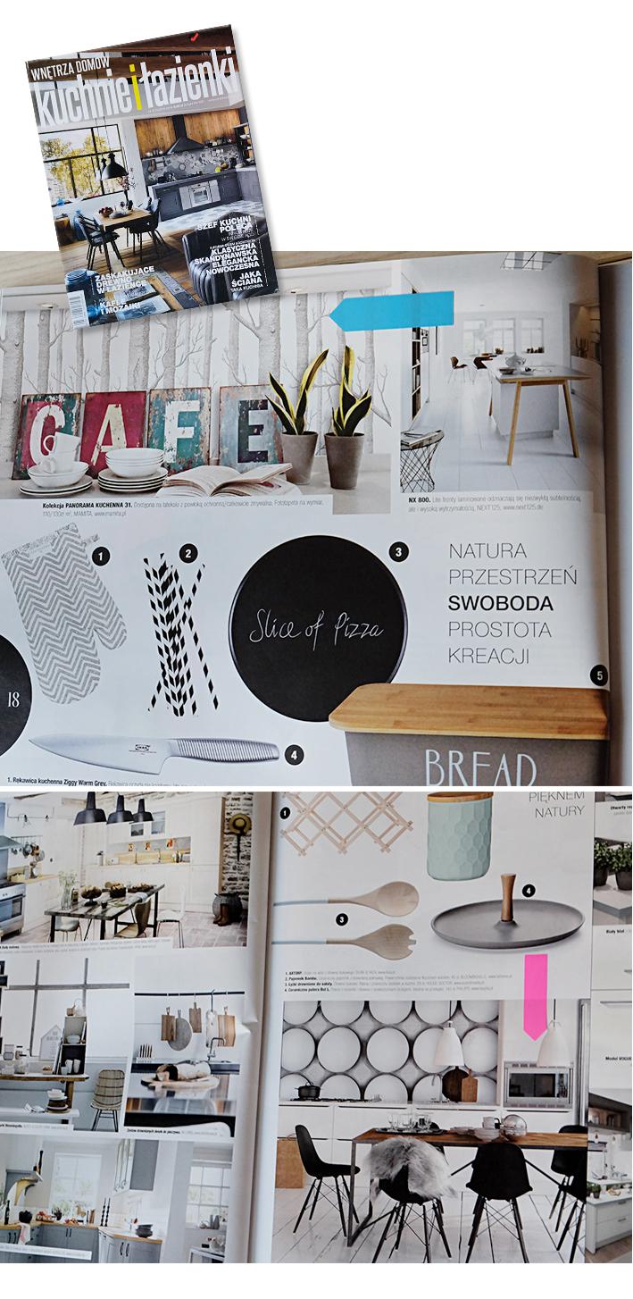 6_kuchnie i łazienki_KWIECIEŃ MAJ