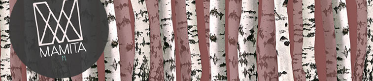 Fototapety -laminowane, na flizelinie, samoprzylepne, MAMITA.PL
