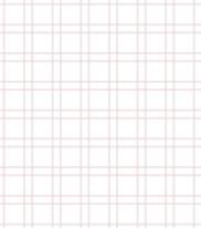 Fototapeta Junior 106 – krata magenta, szkocka różowa