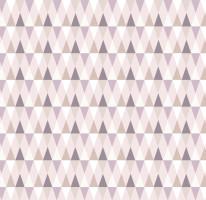 Fototapeta Junior 111 – romby wzory, trójkąty, fiolety