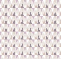 Fototapeta Junior 115 – kolorowe wzory, romby, trójkąty