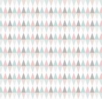 Fototapeta Junior 117 – trójkąty, romby kolorowe