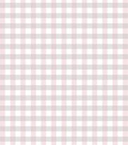 Fototapeta Junior 123 – różowa szkocka krata