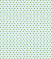 Fototapeta Junior 21 – zielone groszki, kropeczki