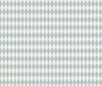 Fototapeta Junior 29 – scandia, skandynawskie trójkąty, szare