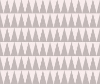 Fototapeta Junior 4 – scandy, scandia, nordyckie, trójkąty