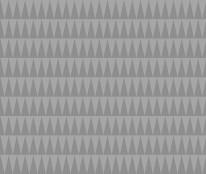 Fototapeta Junior 54 – szare trójkąty, wzory abstrakcyjne figury