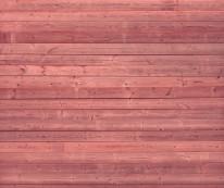 Fototapeta Marsala m1 - parkiet, drewno, boazeria, panele