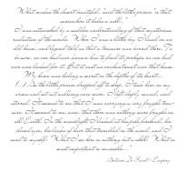 Fototapeta Salon 279 - paulo coelho, cytaty, napisy, litery, tekst