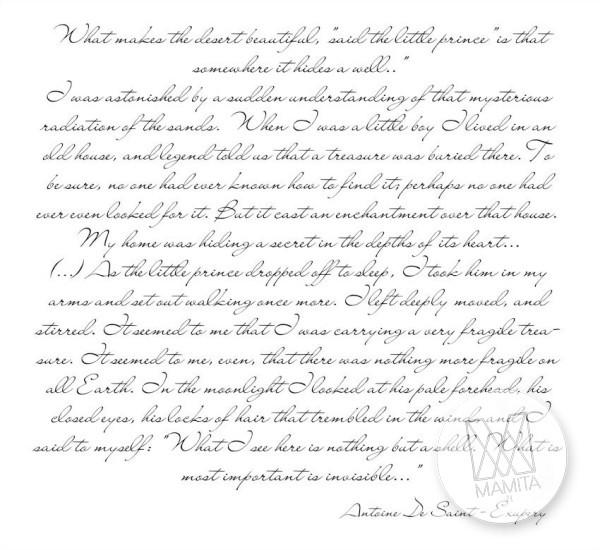 Fototapeta NAPISY 18 - Cytat , tekst , napisy , czarne na białym