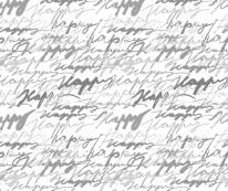 Fototapeta NAPISY 81 - Napisy grafitowe, odręczne , grube , flamastry