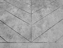 Concrete texture floor background