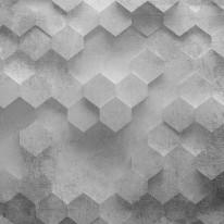 300_300_beton HEKSY