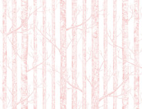 350_270_pink-light