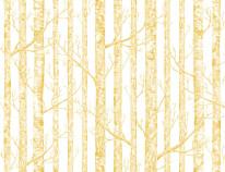 350_270_yellow