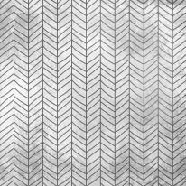 360_230_beton jodełka drobna_3