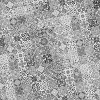 Fototapeta południowe klimaty 75 - mozaika, ceramika, cz/b