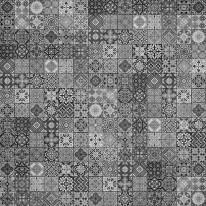 Fototapeta południowe klimaty 81 - mozaika, freski, ceramika