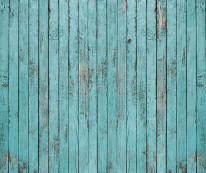Fototapeta Salon 16 - Miksacja , Drewno , Deski , Klocki , Wood , Parkiet , Kolorowe