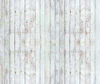 Fototapeta Salon 46 - drewno, kolorowe poziome, panele, deski