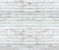 Fototapeta Salon 48 - poziome deski, drewno, kolorowe, seledynowe