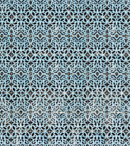 Fototapeta Salon 83 - Płytki , kafle , mozaika , portugalia , hiszpania
