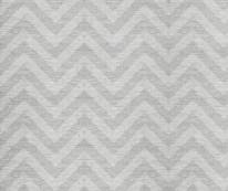 Fototapeta do kuchni 5 - jodełka, wzory góralskie