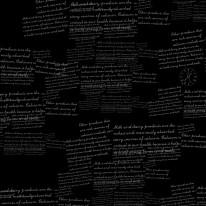 Fototapeta do kuchni 53 - teksty, napisy, wzory, litery, cytaty