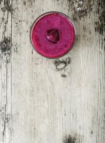 Fototapeta do kuchni 66 - drewno, owoc, deska, stół, blat drewniany, owoc