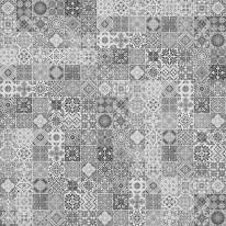 Fototapeta do kuchni 77 - mozaika włoska, kafelki, kafle, ceramika