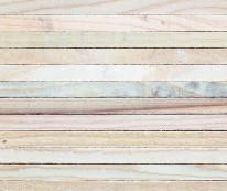 Fototapeta do kuchni 82 - drewniane deski, panele, drewno