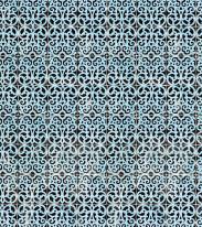 Fototapeta południowe klimaty 14 - mozaika, koronki, portugalia, sycylia