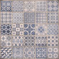 Fototapeta południowe klimaty 72 - mozaiki, ceramika, kafle