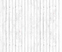 NOWOŚĆ 29- panele, białe, deski, pionowe, biel, bejcowane, scandy, dechy, drewno naturalne, dechy bielone