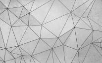 NOWOŚĆ 31- beton wall, ściana betonowa, beton, wzory, tekstura, cement wall, abstract beton 3d, abstrakcja