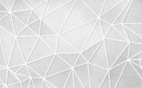NOWOŚĆ 33- beton wall, ściana betonowa, beton, wzory, tekstura, cement wall, abstract beton 3d, abstrakcja