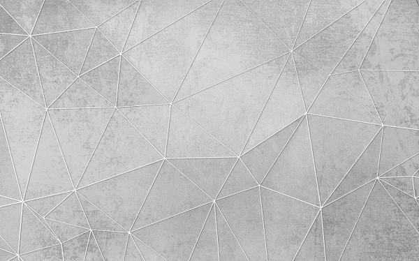 NOWOŚĆ 42- beton wall, ściana betonowa, beton, wzory, tekstura, cement wall, abstract beton 3d, abstrakcja