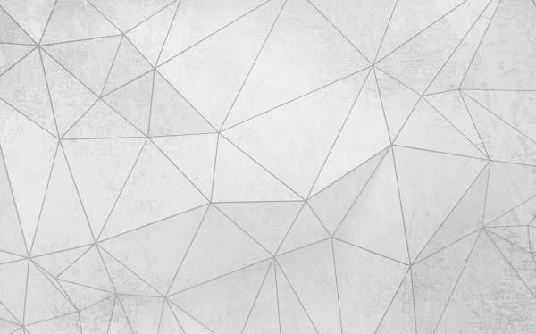 NOWOŚĆ 43- beton wall, ściana betonowa, beton, wzory, tekstura, cement wall, abstract beton 3d, abstrakcja