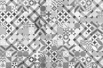 NOWOŚĆ 45-wzorki, płytki, kafle cementowe, patchwork, texture, przecierka, przecierka, floor dots texture