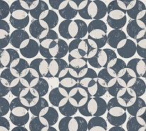 NOWOŚĆ 46-wzorki, płytki, kafle cementowe, patchwork, texture, przecierka, kółka, przecierka, floor dots texture